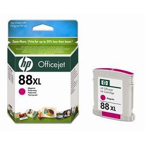 HP tinta C9392AE (no. 88XL)