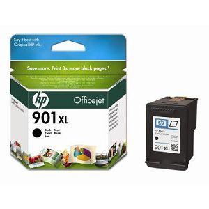 HP tinta CC654AE (no.901xl)
