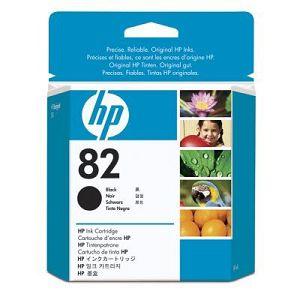 HP tinta CH565A (hp 82)
