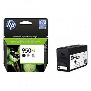 HP tinta CN045AE