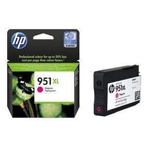 HP tinta CN047AE