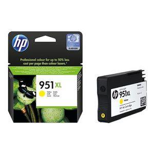 HP tinta CN048AE