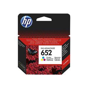 HP tinta F6V24AE