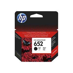 HP tinta F6V25AE