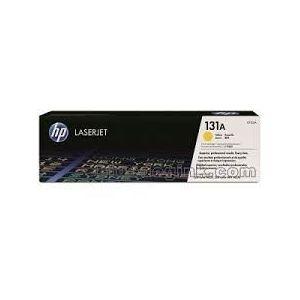 HP toner CF212A