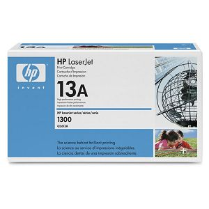 HP toner Q2613A