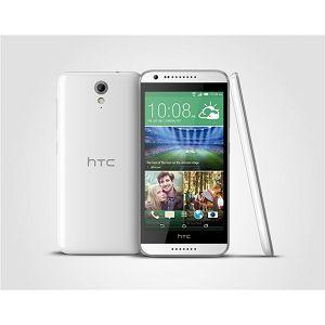 HTC Desire 620 White, mobilni uređaj