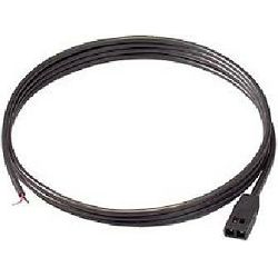 HUMMINBIRD Kabel napajanja PC10