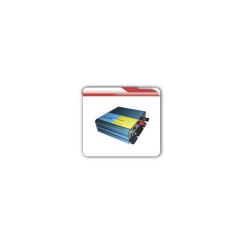 Inverter 300W sinusni ASNC-300