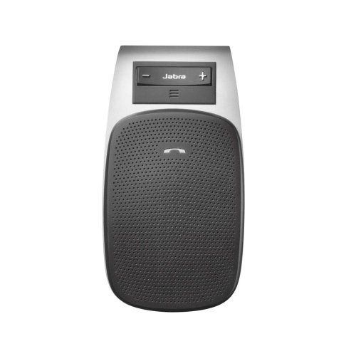 Jabra Bluetooth mini kit Drive