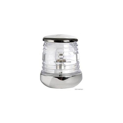Jarbolno svjetlo Classic inox od 360°