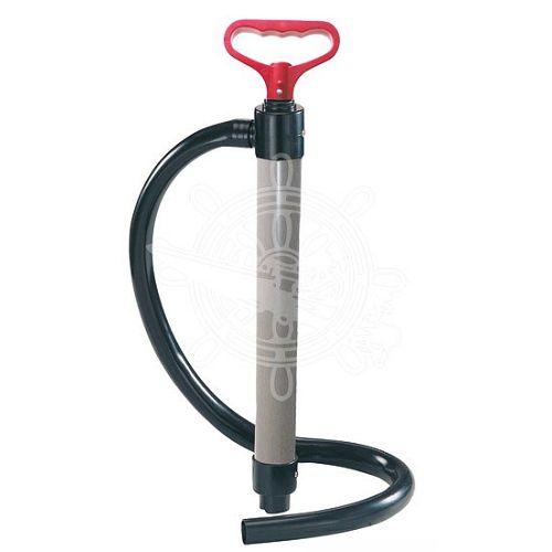 Kaljužna ručna pumpa