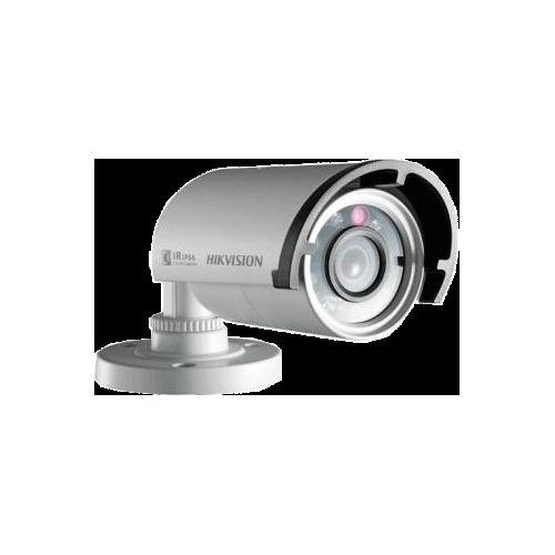 KAMERA DS-2CE1512P-IR 500TVL 2.8mm