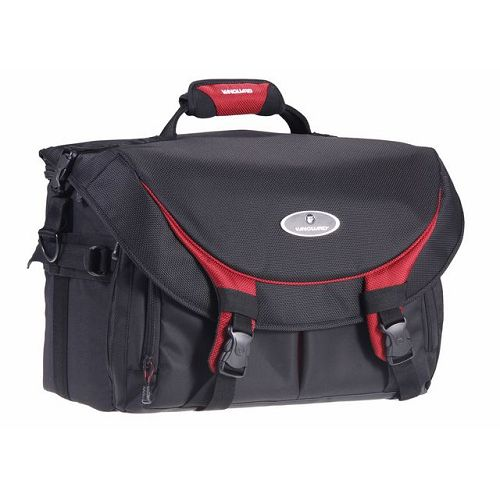 Vanguard Kenline i-Pro 38 torba