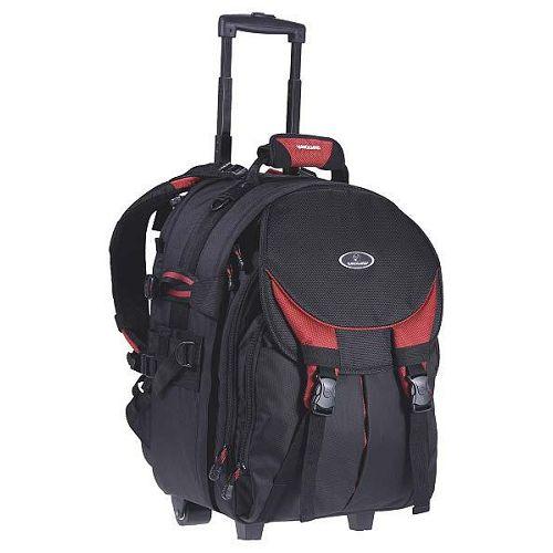 Vanguard Kenline i-Pro 56 ruksak