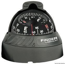 KOMPAS FINDER 2517201
