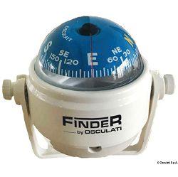 Kompas Finder sa držačem, Osculati 2517002