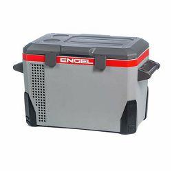 Kompresorski hladnjak ENGEL MR040F