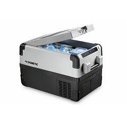 Kompresorski hladnjak i zamrzivač Dometic CoolFreeze CFX 35