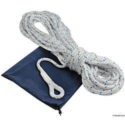 Konop za sidro od pletenice sa jezgrom od olova, Osculati 0644612