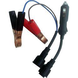 LED lignjolovka potopna 27W SF640531