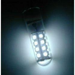 LED lignjolovka potopna 4W CVS001