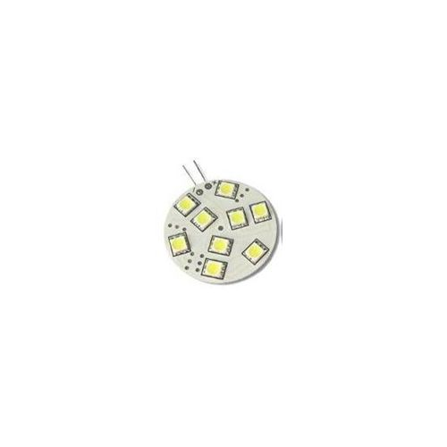 LED žarulja G4 9 SMD leda