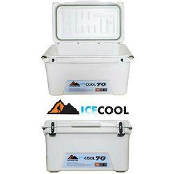 Ledenice prijenosne IceCool 70L