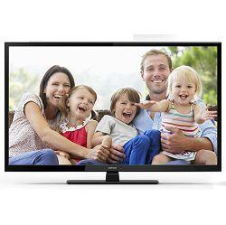 Lenco televizor LED-2822 28