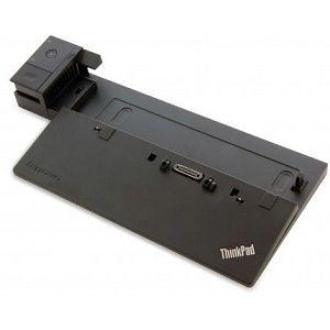 Lenovo doking ThinkPad Pro 65W, 40A10065EU