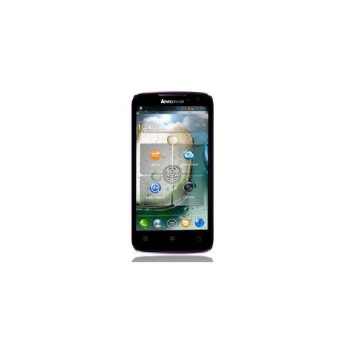 LENOVO SMARTPHONE LEPHONE A820
