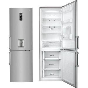LG hladnjak GBF59PZDZB