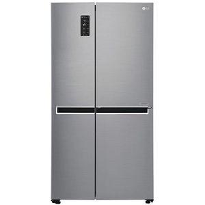LG hladnjak GSB760PZXV