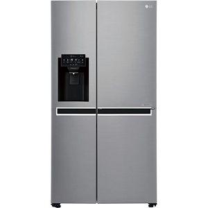 LG hladnjak GSL760PZXV