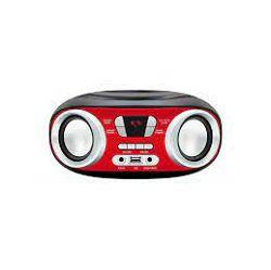 MANTA RADIO BOOMBOX MM9210BT