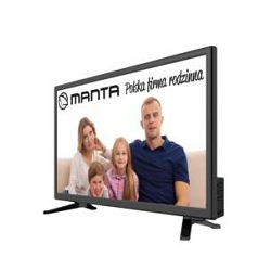 MANTA TV LED 24