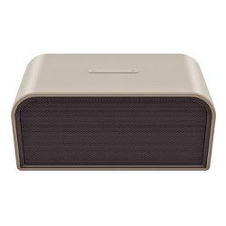 Manta zvučnik 2*3W Bluetooth SPK9005