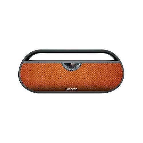 MANTA zvučnik Bluetooth