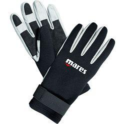 MARES rukavice AMARA, 2mm