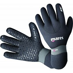 MARES rukavice Flexa Classic, 3mm