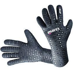 MARES rukavice Flexa Touch, 2mm