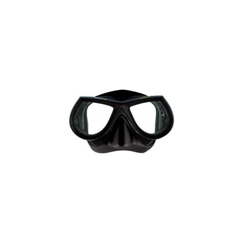 Maska Star Liquid Skin