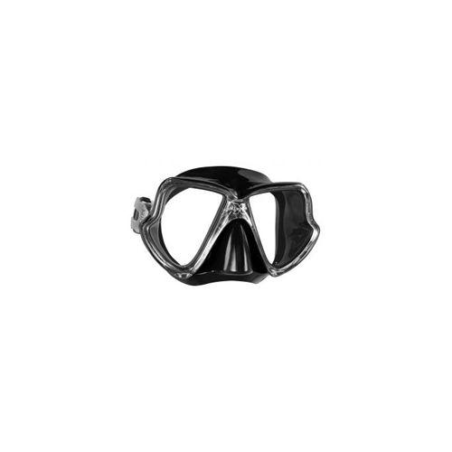 Maska X-Vision