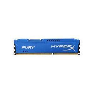 MEM DDR3 4GB 1600MHz, HyperX Fury KIN