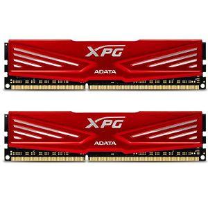 MEM DDR3 8GB 2133MHz (2x4) XPG v1 kit AD