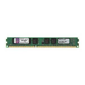Memorija Kingston DDR3 4GB 1333MHz Value RAM KIN, SR, bulk