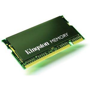 Memorija za prijenosna računala Kingston DDR3L 4GB 1600MHz