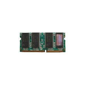 Memorija za prijenosna računala Transcend DDR2 2GB 800MHz