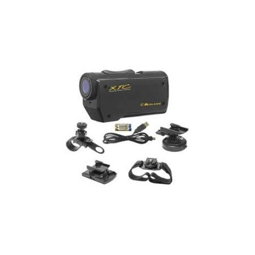 Midland Action Kamera XTC-100
