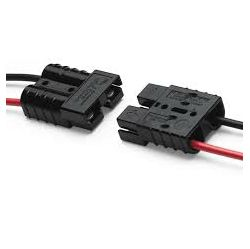 Minn Kota konektor struje MKR-20